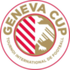 Geneva Cup Logo